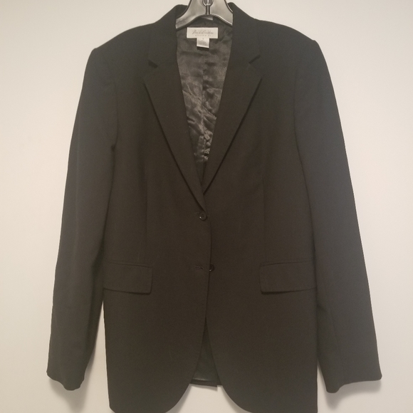 3 piece Brooks Brothers Suit